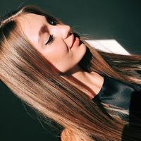Виктория Журилова