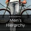 Men's Hierarchy - Мужской Журнал