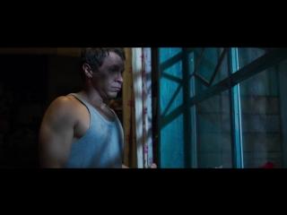 СуперБобровы (2016) Онлайн фильмы vk.com/vide_video
