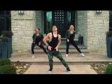 Ed Sheeran - Shape Of You - The Fitness Marshall - Cardio Dance