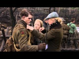 War Horse Behind-the-Scenes Footage Part 3