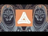 Drum &amp Bass Pythius &amp Black Sun Empire - Heresy