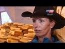 Anky van grunsven reining interview weg 2010 kentucky