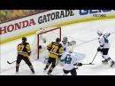 Sid draws it up, Sheary delivers in OT