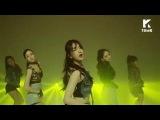 Special Clip Suzy(