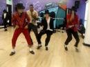 Michael Jackson Tribute Artist Auditions