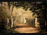Beborn Beton - My Secret Garden
