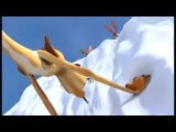 Ice Age 3D