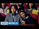 The Unusual Family | 별난 가족 | 怪异家族 - Ep.119 [Eng Sub / 中文字幕 / 2016.10.20]