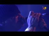 Celtic Frost - live Stuttgart 2007 - b-light.tv