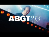 Group Therapy 213 with Above &amp Beyond and eleven.five