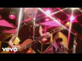 Stray Cats - Runaway Boys Top Of The Pops 1980