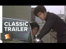 Black Belt Jones 1974 Official Trailer Martial Arts Comedy Movie HD
