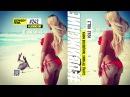 DFM #DВИЖЕНИЕ DJ RIGA - 2422 SERGEY RIGA