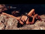 NERVO &amp Hook N Sling - Reason (Kvant &amp Woogy Remix)