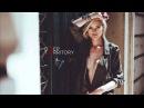 Juloboy - Stay Here (Toly Braun Remix)