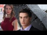 Красивая песня о  любви  ♥ Станислав Бондаренко  ♥ Вера и Влад _ РЕВНОСТЬ