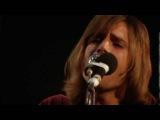 The Moody Blues - Melancholy Man 1970 (High Quality)