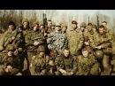 молодые ветераны СПЕЦНАЗ ГРУ МВД ЧЕЧНЯ