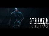 S.T.A.L.K.E.R. | СТРОНГЛАВ [КОРОТКОМЕТРАЖНЫЙ ФИЛЬМ][SFM]