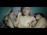 Tekashi69 - 4769 (feat. J.A.B & Dirty Sanchez) (Official Music Video)
