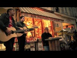 Yann Tiersen - On s'est tap