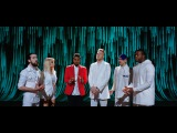 Official Video If I Ever Fall in Love - Pentatonix ft Jason Derulo