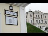 У Менску з'явіліся шыльды з гістарычнымі назвамі вуліц | История улиц Минска – на табличках <#Белсат>