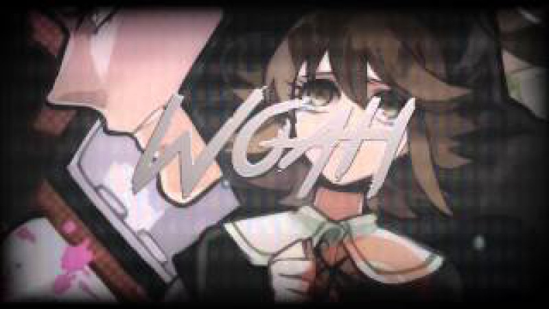 I Wish There Was Another Way Out! ✖ Full Dangan Ronpa MEP
