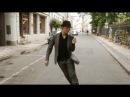 JustSomeMotion (JSM) – The JSM Hallway Dance (Jamie Berry feat. Octavia Rose – Lost in the Rhythm)