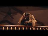 G4 Boyz - Put It Down (Music Video)