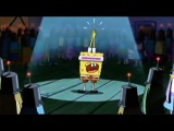 Sponge Bob, DJ Snake, Lil Jon - Turn Down for What Russian Cover by Точка Z