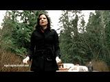 Regina Mills ~ Let It Go (Frozen) HD + Earphones