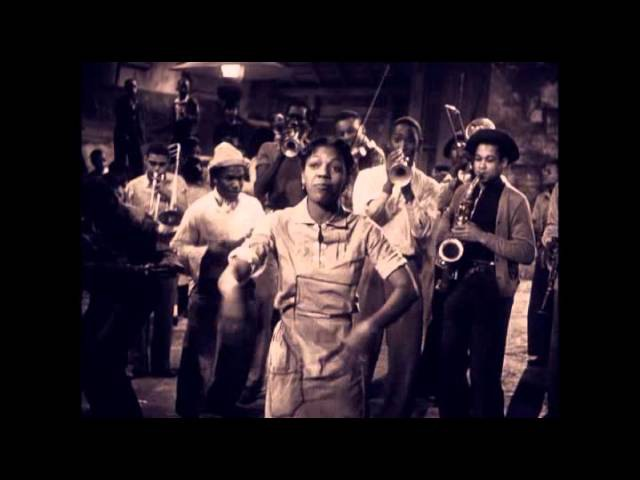 Club Des Belugas - Straight to Memphis (unofficial video)