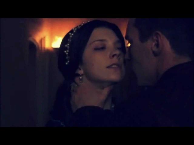 » Henry VIII Anne Boleyn - A Historic Love