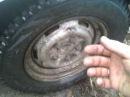 газогенератор на авто своими руками