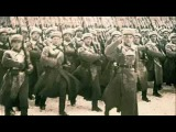 (111) Хотят ли русские войны исполненяет Георг Отс