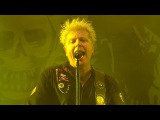 The Offspring - Why Don't You Get A Job@ Rock Werchter 01-07-2016 Full HD