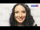 НОВОГОДНИЙ СЮРПРИЗ 2016 Комедийные мелодрамы / Русские фильмы новинки