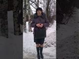 Банда ФССП и граждане СССР г Осташков, Тверской области