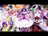 Date A Live Song - Koiiro Origami