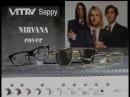 VITR∀ Sappy Nirvana cover