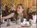 Русская Лолита Хорошая Мелодрамма