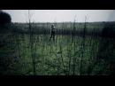 PINO440herz x Alize Caprize - Останови (2012)