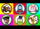 Видео для детей. Киндер сюрпризы. Конфеты. Игрушки из мультика Маша и Медведь Ба ...мультики киндерсюрприз игрушки конфеты машаимедведь барбоскины лунтик амням дети юмор видеодлядетей