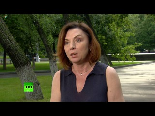 Врач по спортивной медицине: Обвинения в адрес российских спортсменов не выдерживают критики