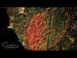 Гайтана - Шаленй - Gaitana (Official Video)