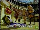Анонс Пятый ангел. Капкан для олигарха, Рекламный блок НТВ Беларусь, 2004 2