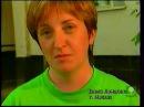 Анонс матча Арсенал против Челси, Рекламный блок, Анонс Литовский транзит (НТВ [Беларусь], 2004)