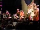 White Punks On Dope - The Tubes (live San Francisco 1983)